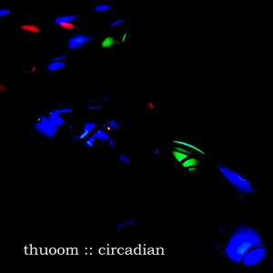 Circadian_cover1000px