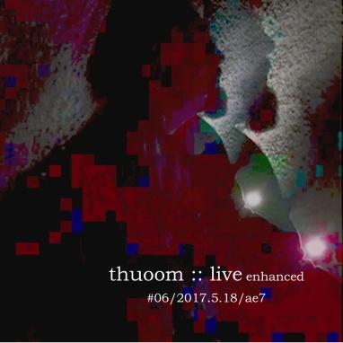 live_enhanced_cover_1000px