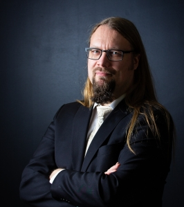 Tuomo Häikiö