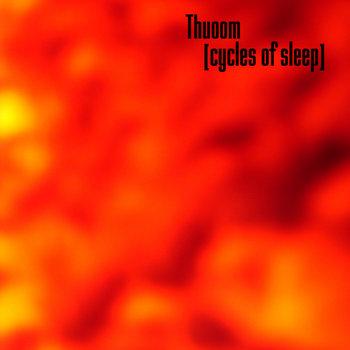 [cycles of sleep] (2008)